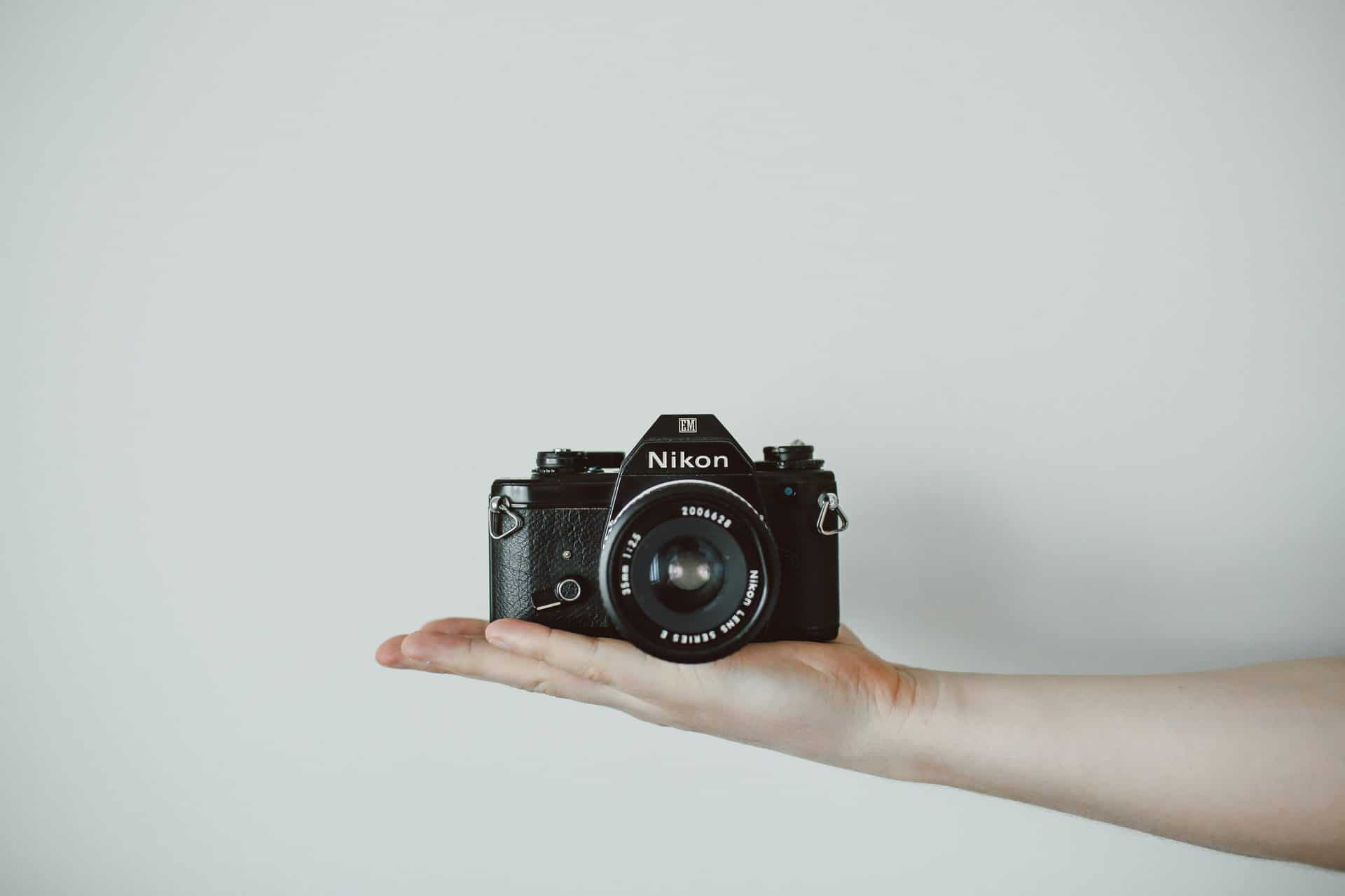 Find-free-stock-photos
